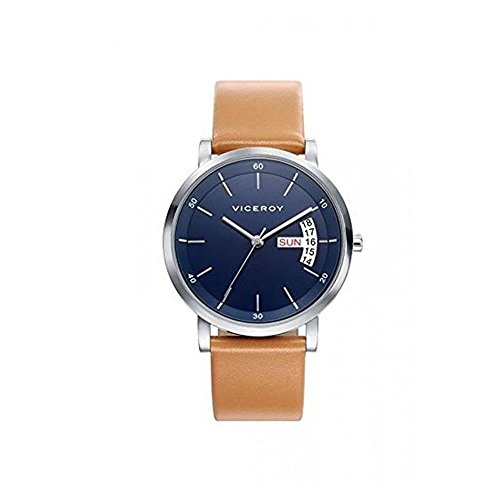 Montre Homme Viceroy 401065-37