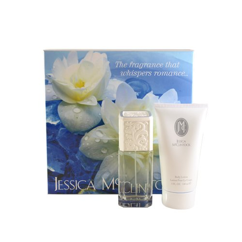 jessica-mcclintock-by-jessica-mcclintock-for-women-gift-set