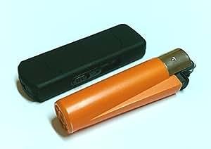 micro enregistreur audio professionnel de haute qualit digitale cach dans une cl usb micro. Black Bedroom Furniture Sets. Home Design Ideas