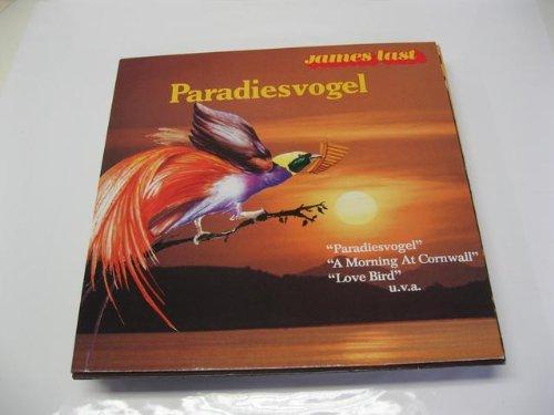 Paradiesvogel [Vinyl LP]