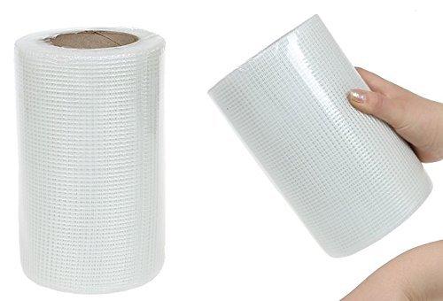12-x25m-trockenmauer-risse-fiberglas-mesh-gelenk-selbstklebende-tape-roller