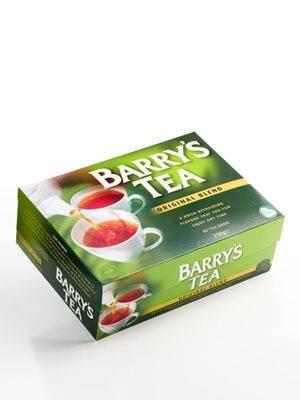 barrys-originelle-mischung-tee-1-packung-mit-80-teebeuteln