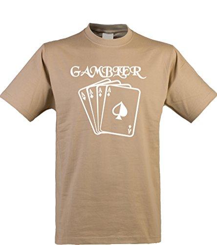 bedrucktes-herren-t-shirt-mit-witzigem-spruch-gambler-4-aces-grossen-s-xxl-cooles-fun-shirt-ideal-al