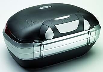 Givi E111 Backrest For E55 Maxia 3 & E55 Tech Top Box