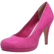 Suchergebnis auf für: Tamaris Pumps pink 42