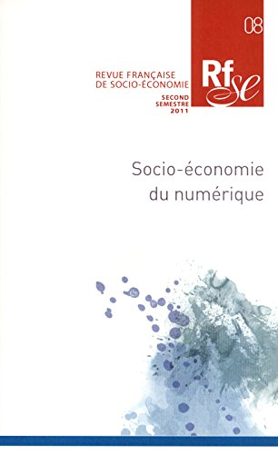 Socio-économie du numérique (08)