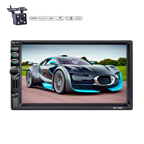 Bluetooth Auto Freisprechanlage Sd Karte Für Lg G3 G5 In Schwarz Products Hot Sale G4 G2