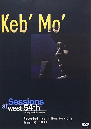 keb-mo-session-at-west-54th