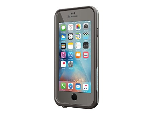 lifeproof-fre-wasserdichte-schutzhulle-fur-apple-iphone-6-6s-grau