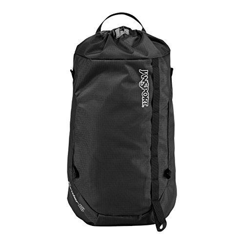 jansport-sinder-15-backpack-black-grey-tar-by-vans