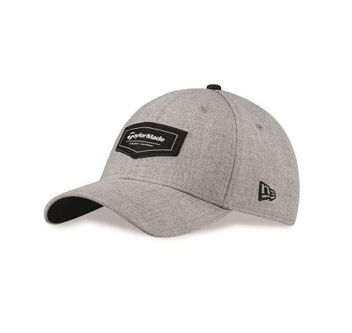 taylormade-da-golf-mens-pipeline-39thirty-con-cappello-da-golf