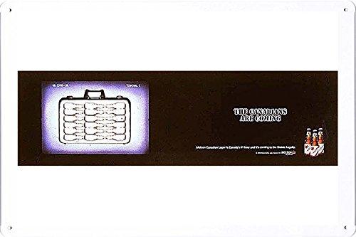metall-poster-blechschilderplatte-blechschild-plakat-alfb1875-retro-weinlese-kunstdrucke-by-hamgaaca