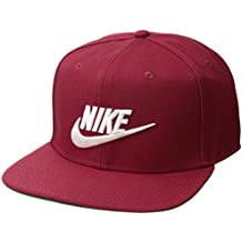 Nike Pro Futura Pantalla Gorro 764055018fe