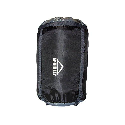 657460602 Prof-bag il miglior prezzo di Amazon in SaveMoney.es