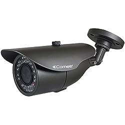 41zvLbbvDjL. AC UL250 SR250,250  - Proteggi la tua casa con la migliore telecamera da installare in giardino