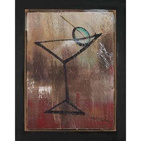 feelingathome-Impresi—n-artistica-S.O.S.-club-II-cm94x74-poster-lamina-para-cuadros