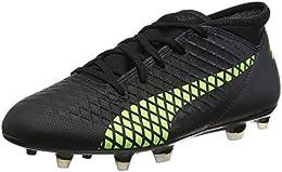 scarpe da calcio puma future bambino