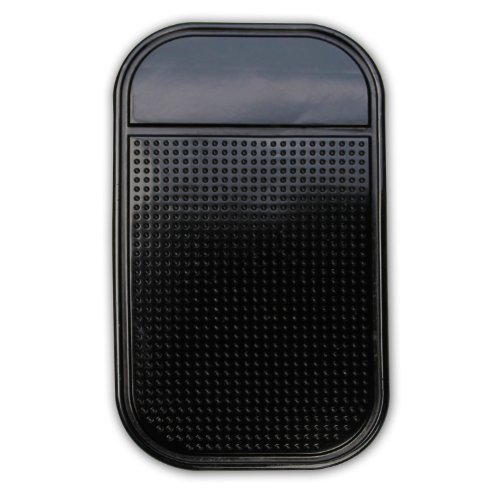Cartrend 60284 Anti-Rutsch-Pad -