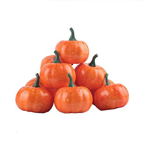 Machen Kostüm Schmuck Eigenen Sie Ihre - Oyedens Halloween Maske Latex Kürbismaske Tanz Requisiten Orange Style Mask Melting Face Latex Kostüm für Erwachsene Halloween Scary