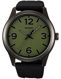 Orient FQC0U008F0 - Reloj