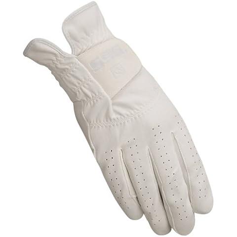SSG Gloves 2000 - Guanti da equitazione,
