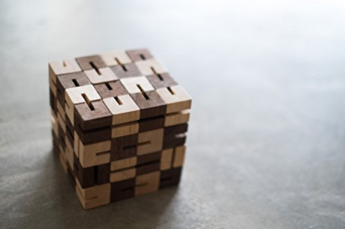 siammandalayr-kibble-cube-wooden-3d-brain-teaser-sequential-move-puzzle-aka-the-giant-snake-cube