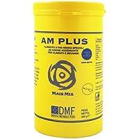 Polvo espesante con almidón de maíz AM Plus 500G