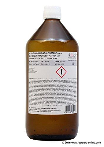 ethylenglycolmonobutylether-rein-c6h14o2-zeus-1-liter