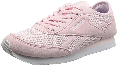 Reebok Bd3289, Zapatillas de Trail Running para Mujer
