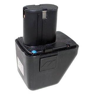 AP Spare Battery 12V 2.0Ah NiCd