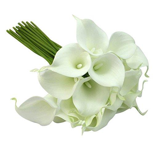 30 cm x 35 cm 8 hojas en una selecci/ón de colores Pastel Mix flores de foamiran hacer espuma selecci/ón de colores