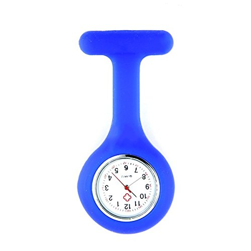 blue-infection-control-silicone-health-care-workers-nurses-fob-watch-by-vaga