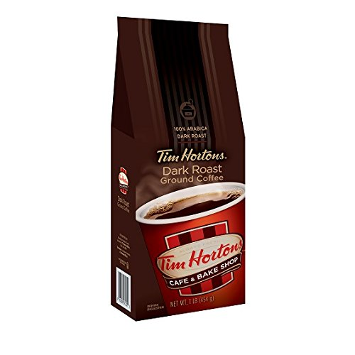 tim-hortons-dark-roast-ground-coffee-12oz-340g