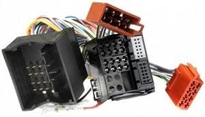 I Sotec Ad 0123 Elektronik
