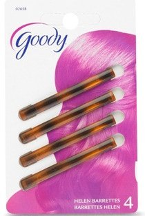 goody-classics-stay-tight-barrette-mock-tort-2-pk-of-4-2-packs-by-goody