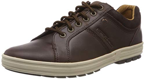 Camel Active Laponia 41, Sneakers Basses Homme