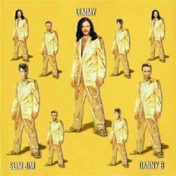 lemmyslim-jim-danny-b