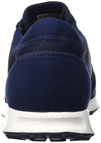 adidas Herren Los Angeles Trainingsschuhe Blau (Conavy/Conavy/Ftwwht)