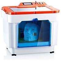 3D DRUCKER FreeSculpt 3D