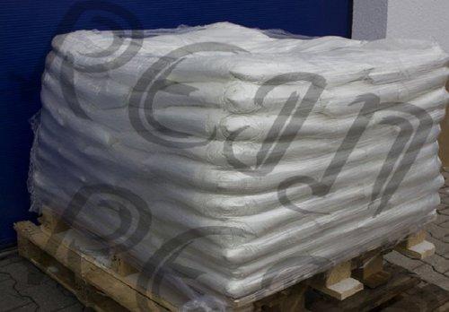 10 kg Premium Waschpulver vom deutschen Markenhersteller