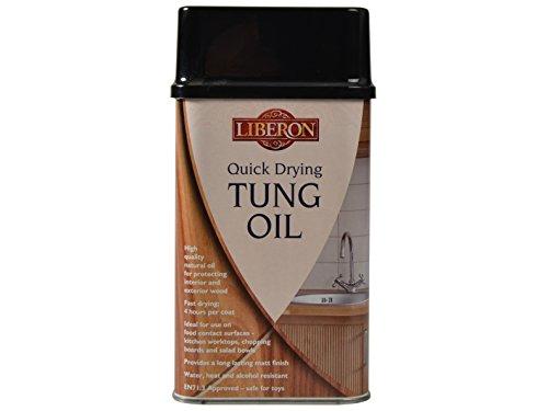 liberon-huile-de-tung-libtoqd500-a-sechage-rapide