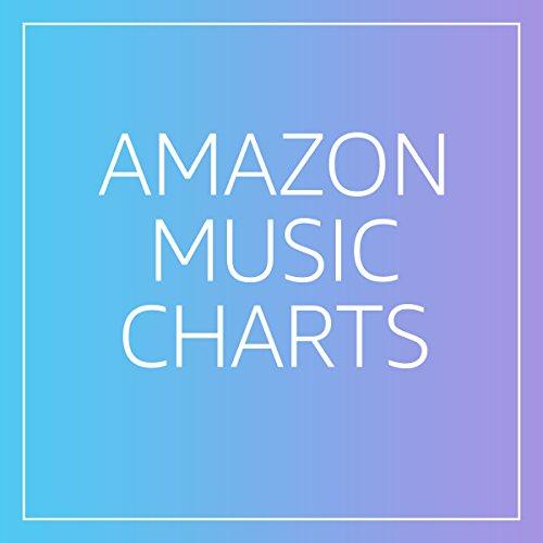 Amazon Music Charts