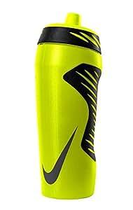 Nike Hyperfuel Unisex Outdoor Water Bottle: Amazon.co.uk