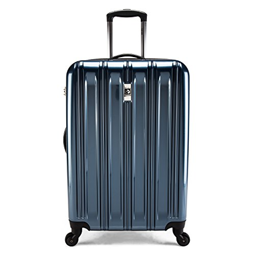 delsey-valise-air-longitude-76-l-70-cm-bleu-002037820