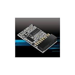 ASRock TPM2-S TPM Module Motherboard (V2. 0)