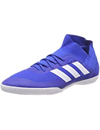 premium selection c1eb4 59551 adidas Nemeziz Tango 18.3, Chaussures de Football Homme