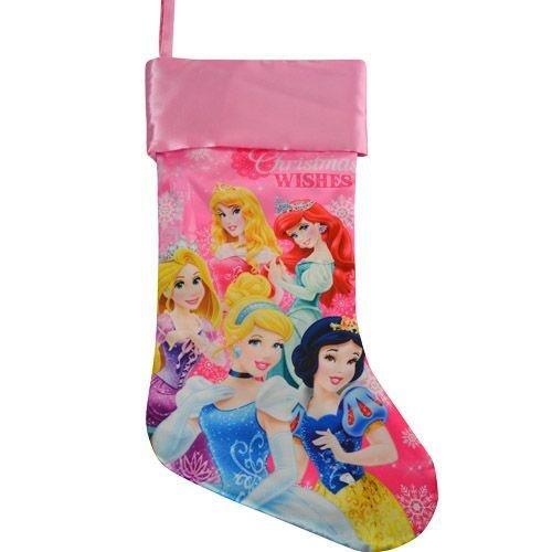 weihnachtsstrumpf-disney-princess-slinky-pink-508-cm-new-pinky