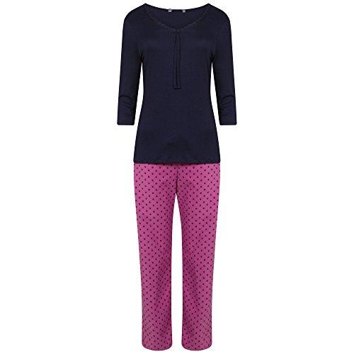 ex-marks-spencer-pijama-para-mujer-navy-blue-purple-40