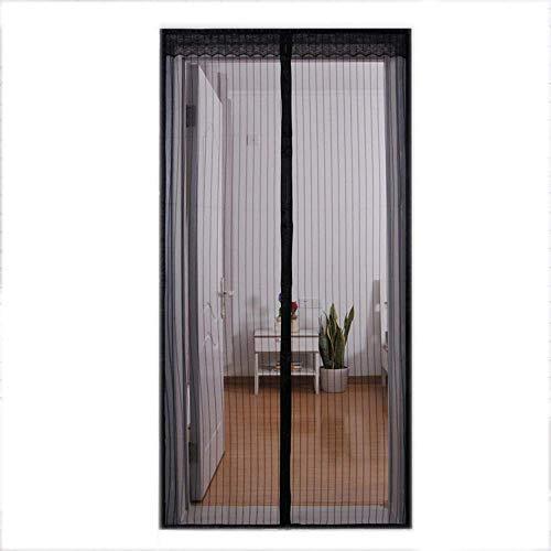 BB&ONE Vorhang für Tür, 31.5 S -