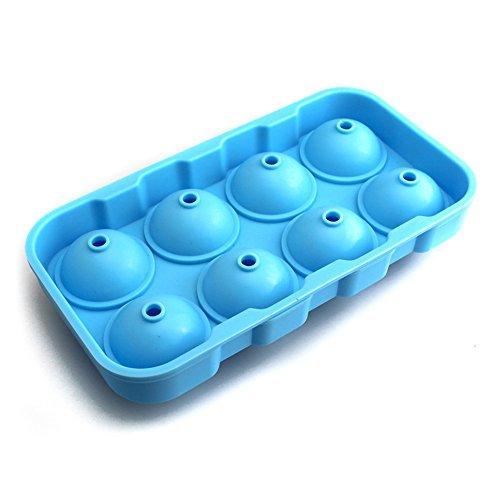 yiliay-cool-ronda-bandeja-de-hielo-esfera-bola-de-coctel-de-silicona-cubito-de-hielo-congelador-con-